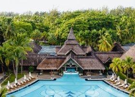 mauricius-hotel-shandrani-beachcomber-148.jpg