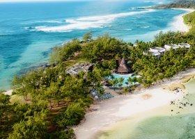 mauricius-hotel-shandrani-beachcomber-149.jpg