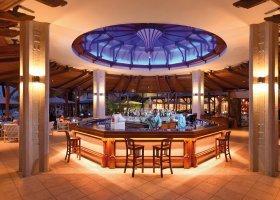 mauricius-hotel-shandrani-beachcomber-150.jpg