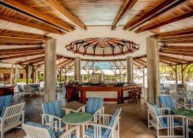 mauricius-hotel-shandrani-beachcomber-151.jpg