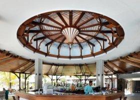 mauricius-hotel-shandrani-beachcomber-152.jpg