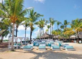 mauricius-hotel-shandrani-beachcomber-157.jpg
