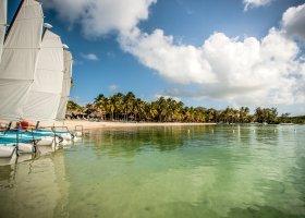 mauricius-hotel-shandrani-beachcomber-158.jpg