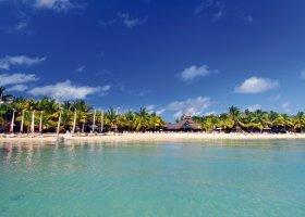 mauricius-hotel-shandrani-beachcomber-159.jpg