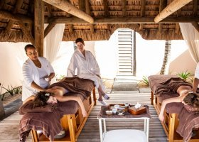 mauricius-hotel-shandrani-beachcomber-169.jpg