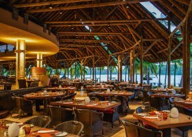 mauricius-hotel-shandrani-beachcomber-170.jpg