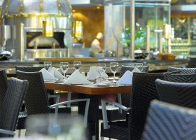 mauricius-hotel-shandrani-beachcomber-171.jpg