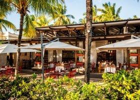 mauricius-hotel-shandrani-beachcomber-174.jpg
