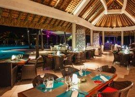 mauricius-hotel-shandrani-beachcomber-176.jpg