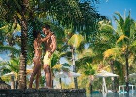 mauricius-hotel-shandrani-beachcomber-182.jpg