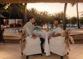 mauricius-hotel-shandrani-beachcomber-183.jpg