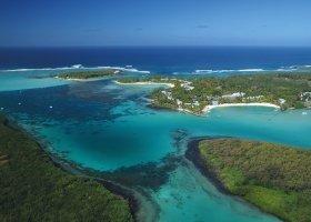 mauricius-hotel-shandrani-beachcomber-184.jpg