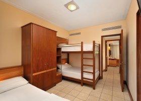 mauricius-hotel-shandrani-beachcomber-190.jpg