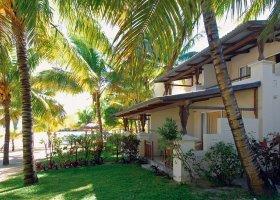 mauricius-hotel-shandrani-beachcomber-192.jpg