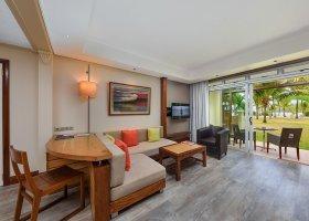 mauricius-hotel-shandrani-beachcomber-193.jpg