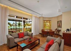 mauricius-hotel-shandrani-beachcomber-195.jpg