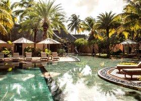mauricius-hotel-shandrani-beachcomber-206.jpg