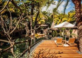 mauricius-hotel-shandrani-beachcomber-209.jpg