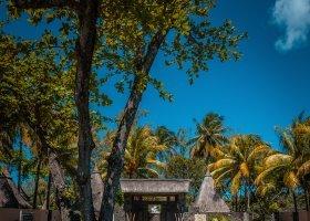 mauricius-hotel-shandrani-beachcomber-211.jpg