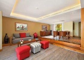mauricius-hotel-shandrani-beachcomber-212.jpg