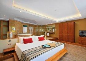mauricius-hotel-shandrani-beachcomber-213.jpg