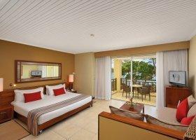 mauricius-hotel-shandrani-beachcomber-214.jpg
