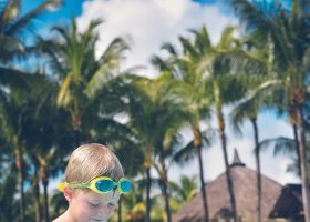 mauricius-hotel-shandrani-beachcomber-231.jpg