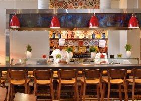 mauricius-hotel-shandrani-beachcomber-236.jpg