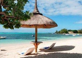 mauricius-hotel-so-beach-villa-004.jpg