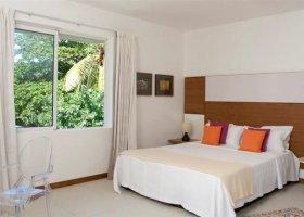 mauricius-hotel-so-beach-villa-005.jpg