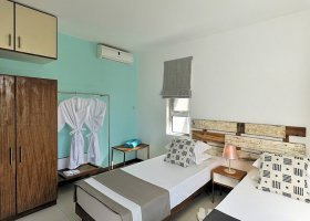 mauricius-hotel-so-beach-villa-006.jpg