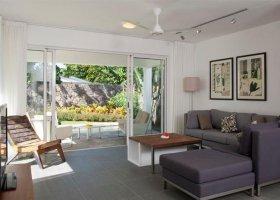 mauricius-hotel-so-beach-villa-007.jpg