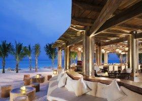 mauricius-hotel-st-regis-mauritius-034.jpg