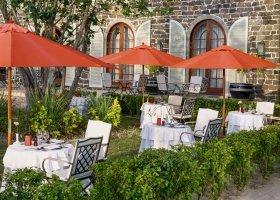 mauricius-hotel-st-regis-mauritius-035.jpg