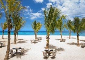 mauricius-hotel-st-regis-mauritius-039.jpg