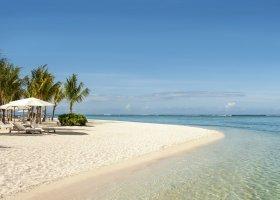 mauricius-hotel-st-regis-mauritius-040.jpg
