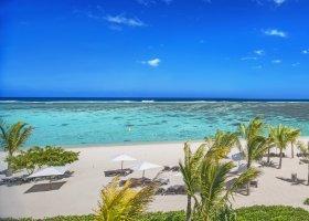 mauricius-hotel-st-regis-mauritius-041.jpg