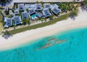 mauricius-hotel-st-regis-mauritius-042.jpg