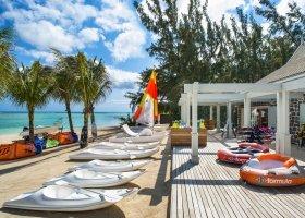 mauricius-hotel-st-regis-mauritius-049.jpg