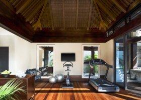 mauricius-hotel-st-regis-mauritius-052.jpg