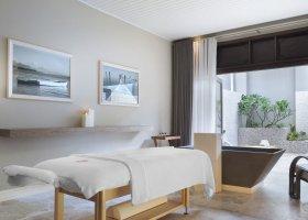 mauricius-hotel-st-regis-mauritius-055.jpg