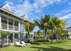 mauricius-hotel-st-regis-mauritius-081.jpg