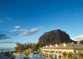 mauricius-hotel-st-regis-mauritius-083.jpg