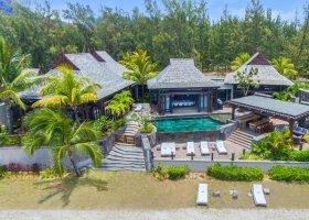 mauricius-hotel-st-regis-mauritius-090.jpg
