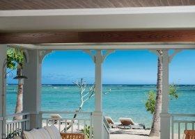 mauricius-hotel-st-regis-mauritius-092.jpg