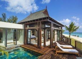 mauricius-hotel-st-regis-mauritius-093.jpg