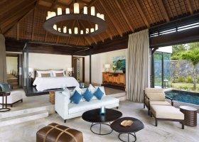 mauricius-hotel-st-regis-mauritius-094.jpg