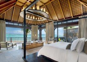 mauricius-hotel-st-regis-mauritius-095.jpg