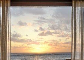 mauricius-hotel-st-regis-mauritius-096.jpg