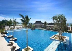 mauricius-hotel-st-regis-mauritius-098.jpg